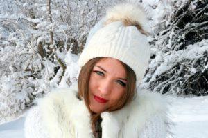 girl-1161303_640