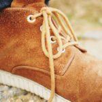 buty-zamszowe
